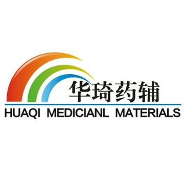 微晶纤维素PH301
