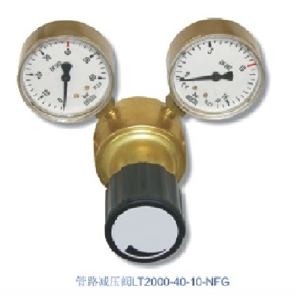 管路减压阀LT2000-40-10-NFG