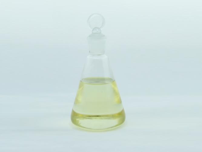复配营养强化剂(维生素D3油)1MIU/g变频器acs550图纸图片