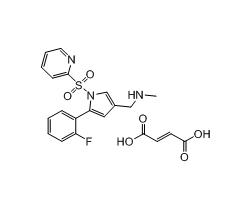 沃诺拉赞杂质33