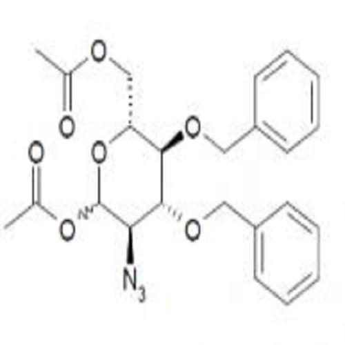 磺达肝癸钠中间体2