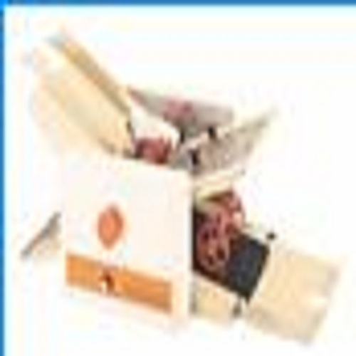 DE-8自动折纸机『Automatic Paper Folding M...