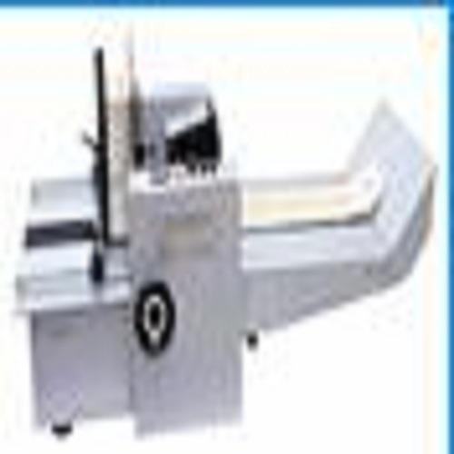 K-420D/K-520D纸盒印字机『Flat-carton Impr...