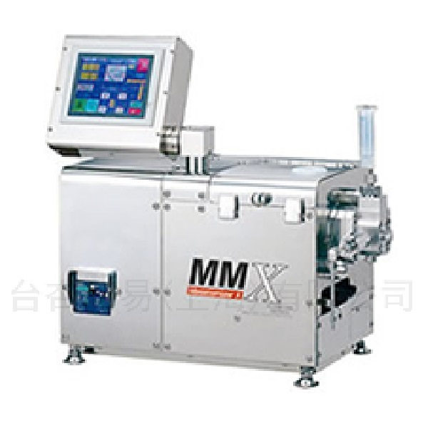 Masukomaiza X 电动式 MMX-L200-D10