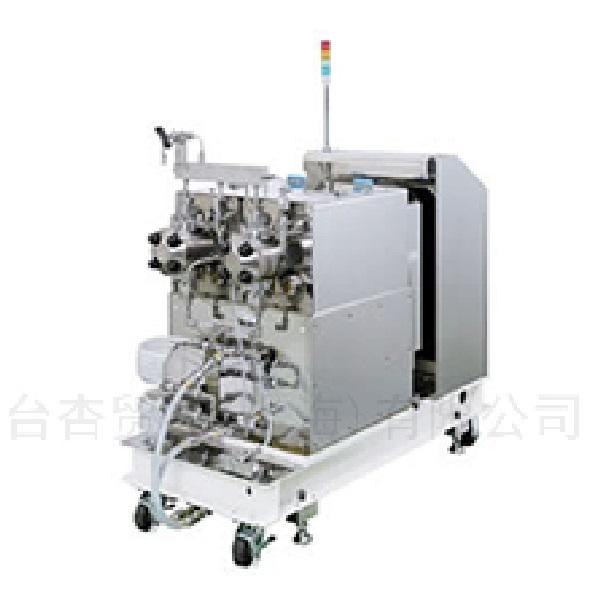Masukomaiza X 改进型生产设备 MMX-BP-200-05DX1