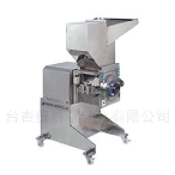 粗磨粉碎机 MKCM-3 & MKCM-5