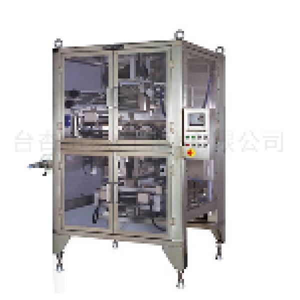 泛用液体充填包装机 ONPACK-5630NSⅡ