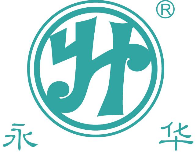 邻苯二甲酸氢钾500g