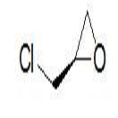 (R)-(-)-環氧氯丙烷