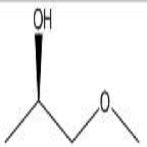 (R)-(-)-1-甲氧基-2-丙醇
