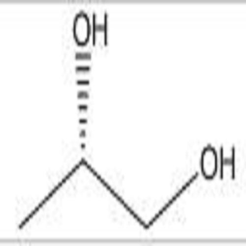 (S)-(+)-1,2-丙二醇