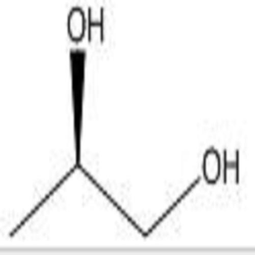 (R)-(-)-1,2-丙二醇