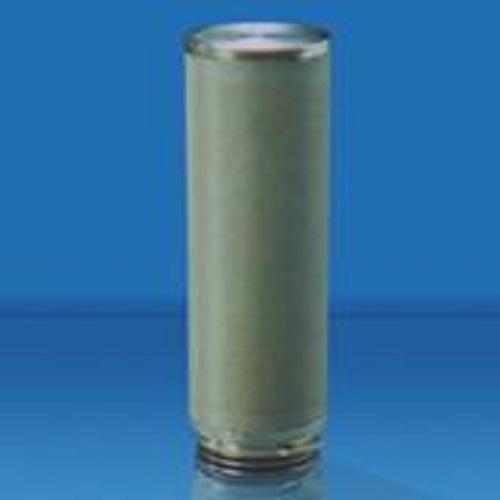 五层不锈钢烧结网筒式高精度滤芯(SGMP)系列