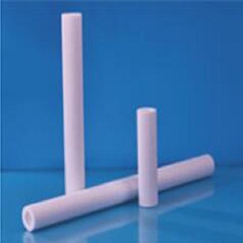 聚丙烯熔喷纤维经济型深层过滤滤芯(SFPP)系列