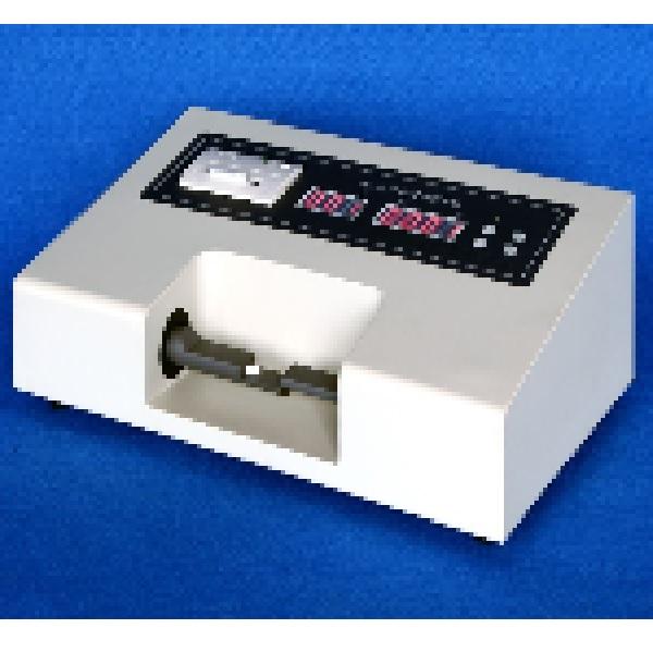 YD- 2片劑硬度測試儀