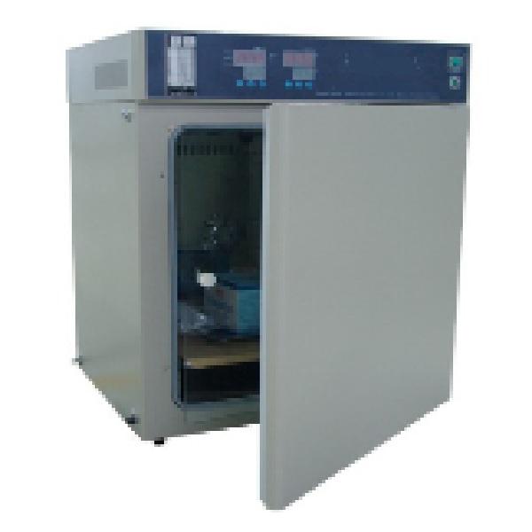 BPN系列二氧化碳培养箱