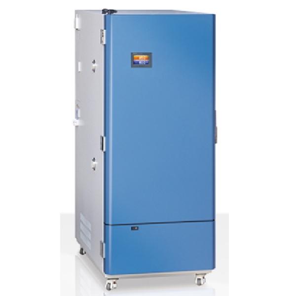 藥品穩定性實驗箱SHH-SD-2T系列