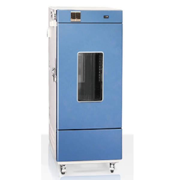 藥品穩定性實驗箱SHH-SD系列