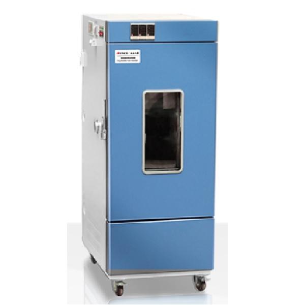 綜合藥品穩定性實驗箱SHH-GSD系列