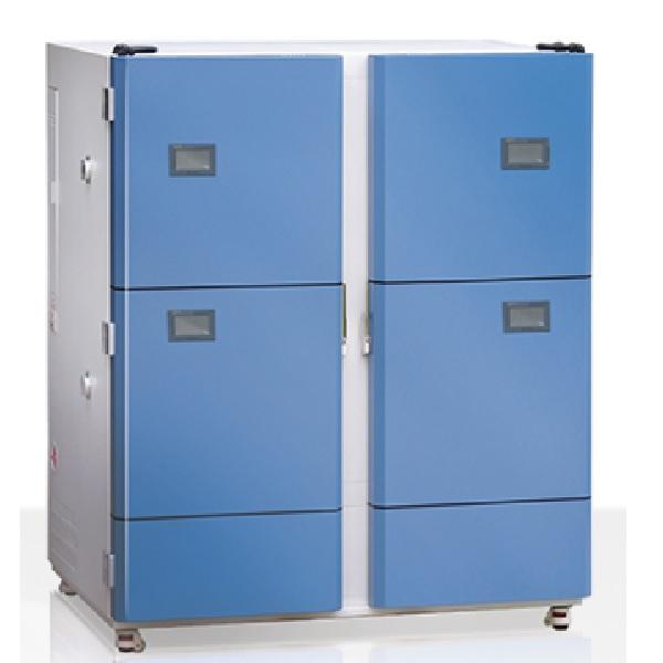 综合药品稳定性实验箱(多箱)SHH-SSD-2T/SHH-SSGD-2T/SHH-SDT-2T/SHH-SDF-2T