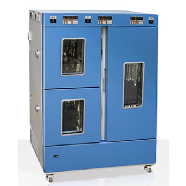 综合药品稳定性实验箱SHH-SSD/SHH-SSGD/SHH-SDT/SHH-SDF
