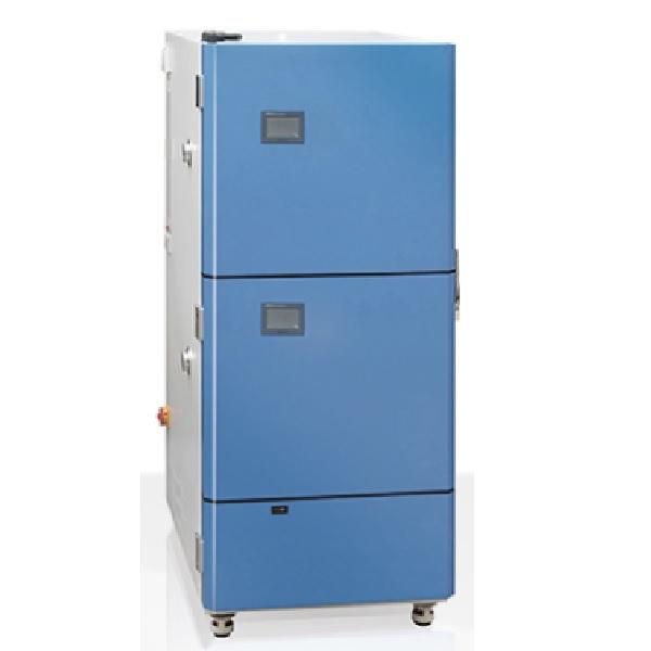 综合药品稳定性实验箱(多箱)SHH-SSD-2ST/SHH-SSGD-2ST-SHH-SDT-2ST
