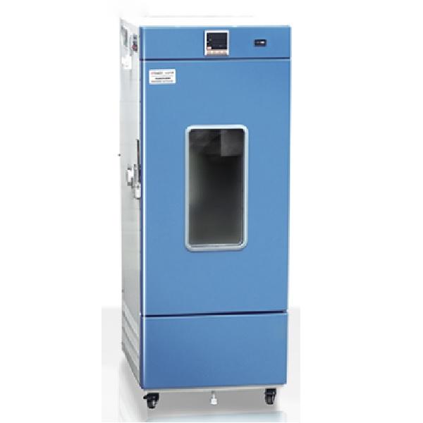药品冷藏箱SHH-MP系列