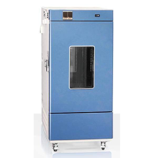 低温恒温恒湿箱SDH系列