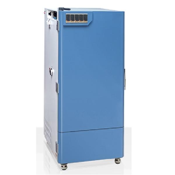 药品强光照射实验箱SHH-GD-2系列