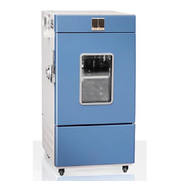 药品强光照射实验箱SHH-GD系列