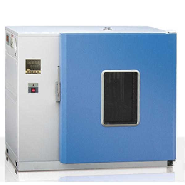 药品高温实验箱SHH-HWD-2系列