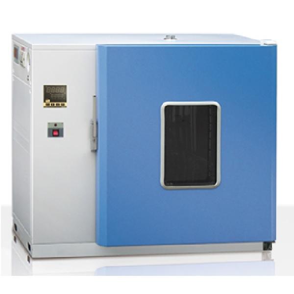 药品高湿度试验箱SHH-HHD-2