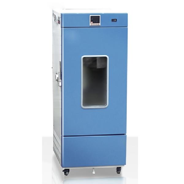 霉菌培养箱SHH-J系列