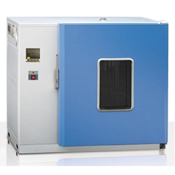 電熱鼓風干燥箱CS101-ABN系列