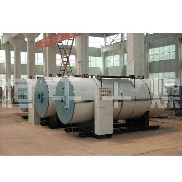RLY系列燃油、气热风炉