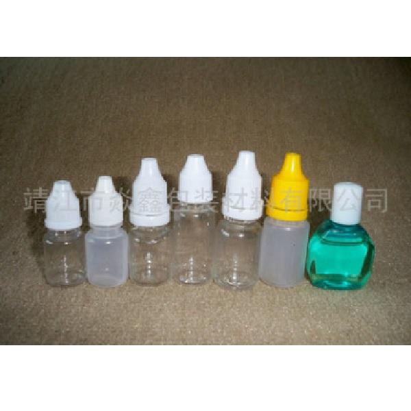 供应优质3ml,5ml,7ml,10ml,15ml,20ml管制瓶,玻璃瓶