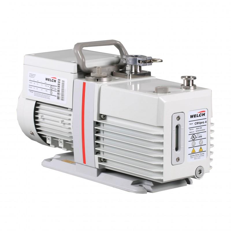 CRVpro真空油泵