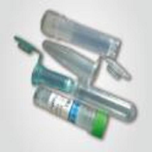 JHG-D 系列塑料瓶定制灌装机