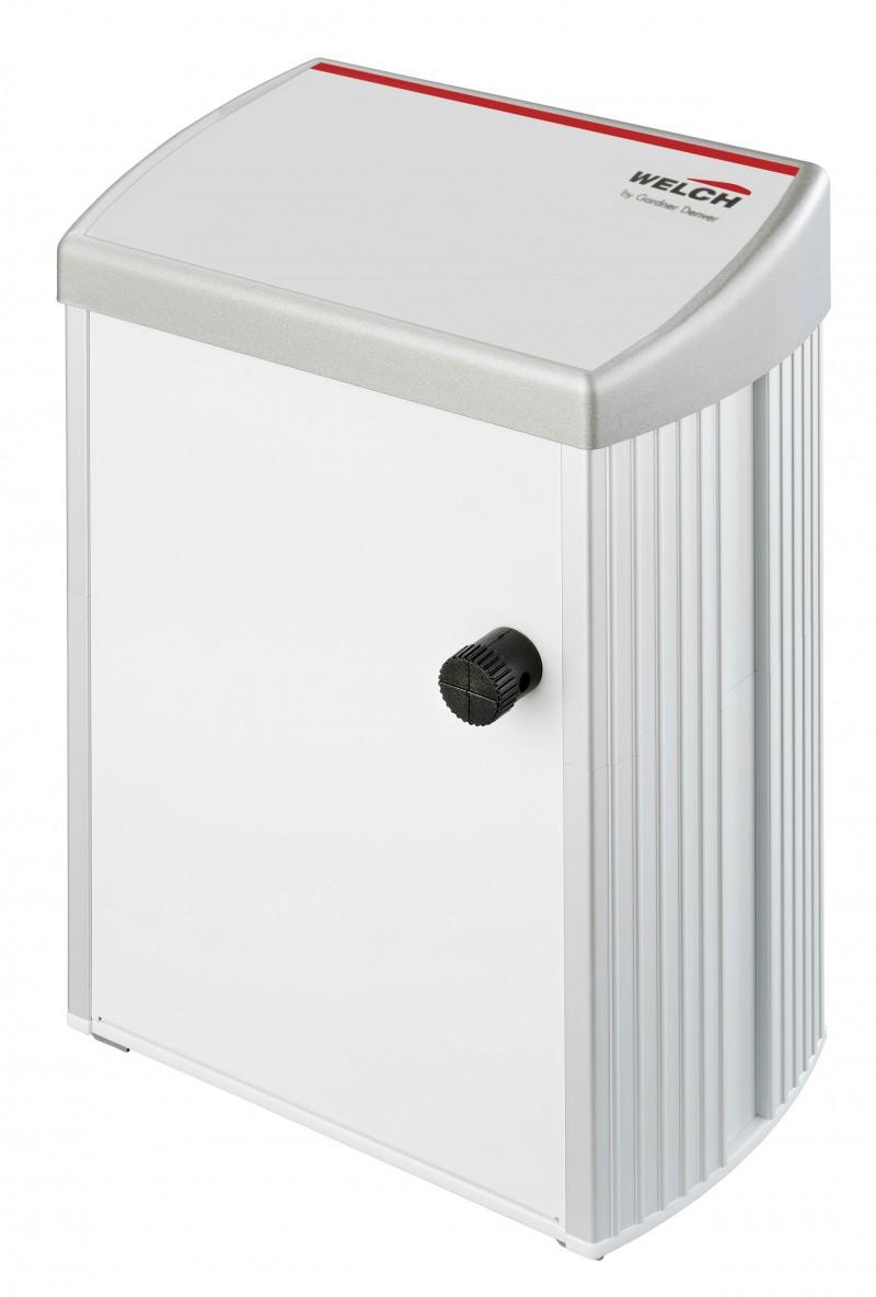 MPC105T抗化学腐蚀真空隔膜泵