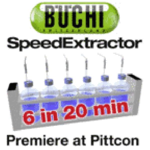 SpeedExtractor