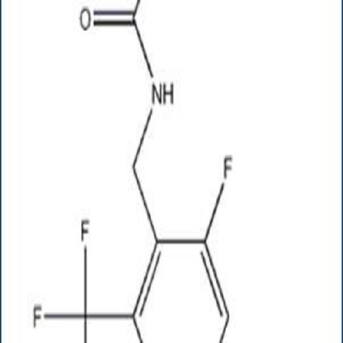 Elagolix 1