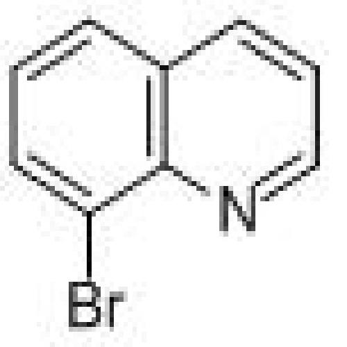 8-溴喹啉
