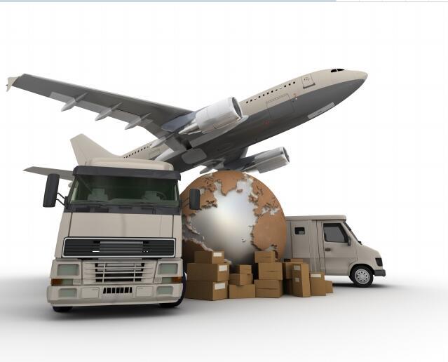 提供代理货运保险服务