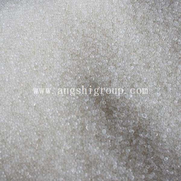 硅胶干燥剂(A球)