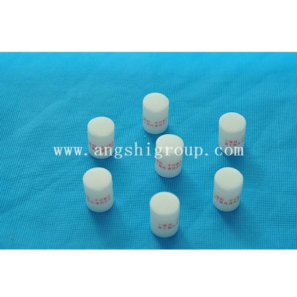 瓶装硅胶干燥剂-3g