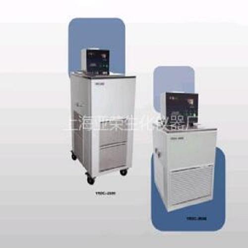 YRDC-1015低温恒温槽