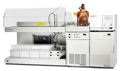 **s 半制备级到制备级HPLC纯化(紫外引导+自动进样)