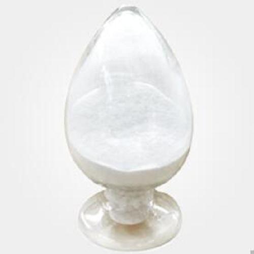 硫酸新霉素Neomycin sulfate