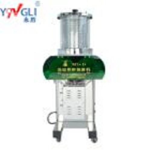 BJY-13自动煎药包装机