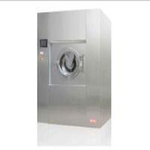 卫生级洗脱烘一体机